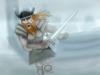 26-viking
