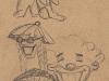 sketch-123