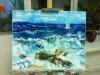 sea-and-seagull-1