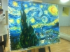 van-gogh-starry-night-3